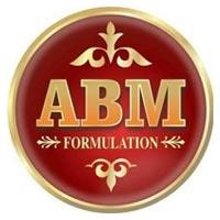 Abm Formulation