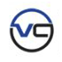 Velar Corporation
