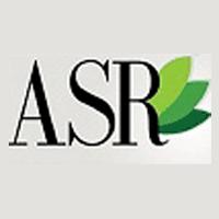 Asr Imports & Exports
