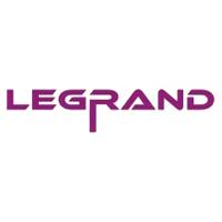 Legrand Brass Industries