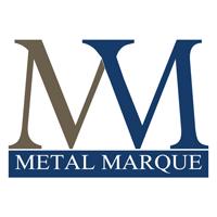 Metal Marque