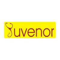 Juvenor Pharmaceuticals