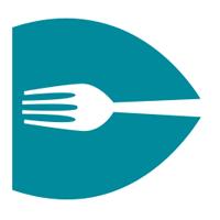Grouper Foods