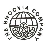 The Bhoovia Company