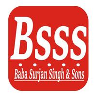 Baba Surjan Singh & Sons
