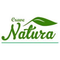 Gogenic Naturals Pvt Ltd