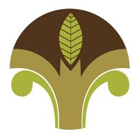 Rwitvastra Natural Clothing Pvt. Ltd.