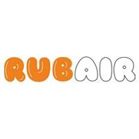 Rubair Balloons India Pvt. Ltd
