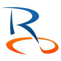 Raghavay Corporation