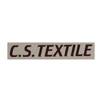C S Textile