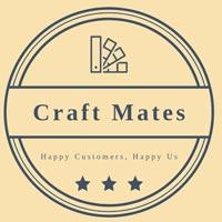 Craftmates