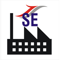 Sairang Engineers -