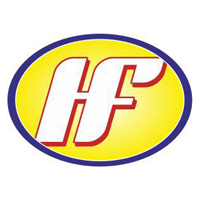 Hymmen Fabrica Private Limited