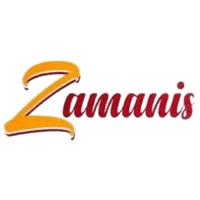 Zamanis Exports
