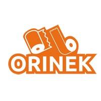 Orinek Enterprise Pvt Ltd.