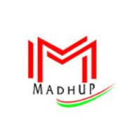 Madhup Industries (a Unit Of Madhup Group)