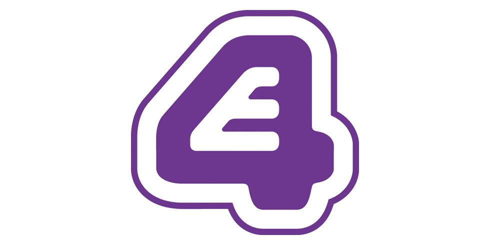 E4electronics (visafone) Limited
