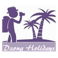 Dzong Holidays Pvt Ltd