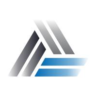 Absstem Technologies