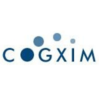Software Development Company - Cogxim Technologies