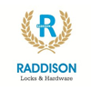 Raddison Lock