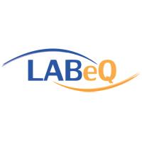 Labeq Exports