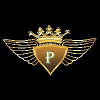 Pepaeon Biotech Private Limited