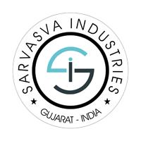 Sarvasva Industries