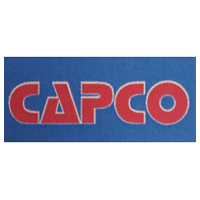 Capco Compressor And Parts Company
