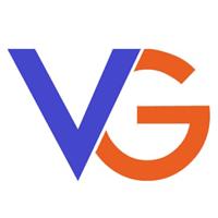 Vgimpex Enterprise