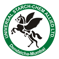 Universal Starch Chem Allied Limited