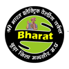 Bharat Electric Welding Works