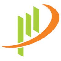 Medis-pharmaceuticals Ltd
