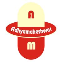 Adhyamaheshwar Chemist