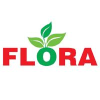 Flora Organics Private Limited
