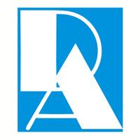 Dhara Agency