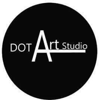 Dot Art Studio