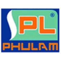 Phu Lam Import Export