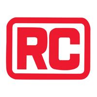 Rc Bentex