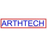 Arthtech
