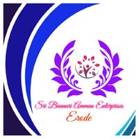 Sri Bannari Amman Enterprises