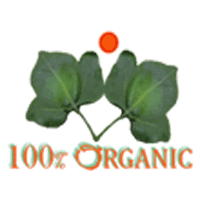 Varuna Organics Pvt. Ltd.