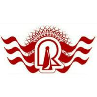 Raj International