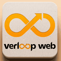 Verloop Web