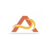 Agro Cam Ltd