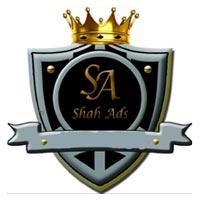 Shah Advertising Company