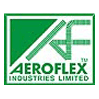 Aeroflex Industries Ltd