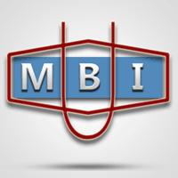 M B Industries