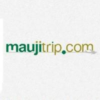 Maujitrip