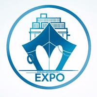 Maran Expo